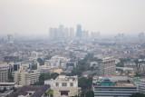 Central Jakarta from Monas (5).jpg