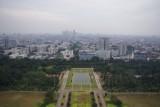Central Jakarta from Monas (6).jpg