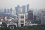 Central Jakarta from Monas (7).jpg