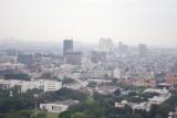 Central Jakarta from Monas (8).jpg