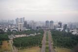 Central Jakarta from Monas.jpg