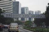 Dirgahayu Kota Jakarta - Happy Birthday Jakarta (2).jpg