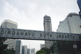 Dirgahayu Kota Jakarta - Happy Birthday Jakarta.jpg