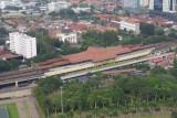 Gambir Train Station from Monas.jpg