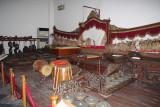 Gamelan Inside National Museum of Jakarta (2).jpg