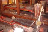 Gamelan Inside National Museum of Jakarta.jpg