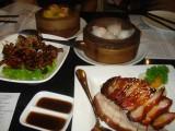 Glodok Pork and Such (2).jpg