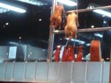 Glodok Pork and Such.jpg