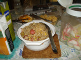 Home Cooked Nasi Goreng.jpg