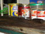 Indonesian Murtabak Ingredients.jpg