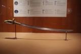 Indonesian Saber Inside National Museum of Jakarta.jpg