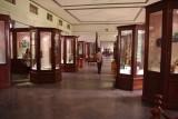 Inside National Museum of Jakarta (2).jpg