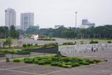 Jakarta from Medan Merdeka (2).jpg