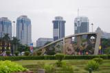 Jakarta from Medan Merdeka.jpg