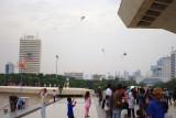 Kites at Monas (2).jpg