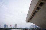 Kites at Monas.jpg