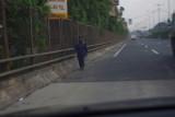 Lonely Man in Jakarta.jpg