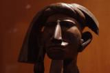 Mask Inside National Museum of Jakarta (2).jpg