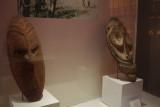 Mask Inside National Museum of Jakarta (4).jpg
