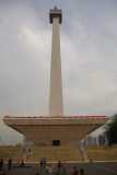 National Monument from Base -Monas (7).jpg