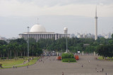 National Mosque from Base of Monas.jpg