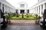 National Museum of Jakarta Courtyard (2).jpg