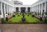 National Museum of Jakarta Courtyard (3).jpg