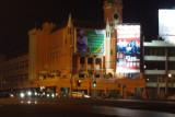Older Jakarta.jpg