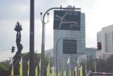 Patung Pemuda Membangun - Pizza Man Statue.jpg