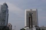 Patung Selamat Datang - Welcome Statue (2).jpg