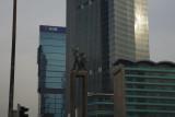 Patung Selamat Datang - Welcome Statue (5).jpg