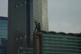 Patung Selamat Datang - Welcome Statue (6).jpg