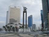 Patung Selamat Datang - Welcome Statue.jpg