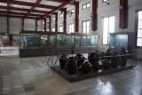 Pottery Exhibit Inside National Museum of Jakarta.jpg