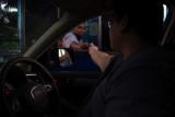 Road Toll in Jakarta.jpg