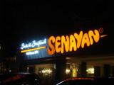Sate Khas Senayan (3).jpg