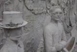Sculptures Near Monas (2).jpg