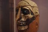 Skull Inside National Museum of Jakarta.jpg