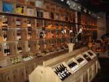 Social House Wine (2).jpg