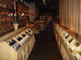 Social House Wine.jpg