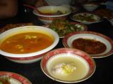 Spicy Manado Style Seafood at Wurang Manado.jpg