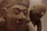Statues Inside National Museum of Jakarta.jpg
