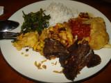 Sundanese Food Plate.jpg