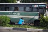 Transport in Jakarta.jpg