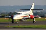 Jet Airlines  - Airport Rzeszów