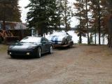 Ted's 92 Stealth R/T, TT, AWD, AWS