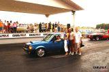 Carlisle All Chrysler Nationals 2006