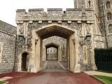 Windsor Gate
