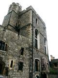 Windsor Tower