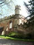 Wells Garden 1
